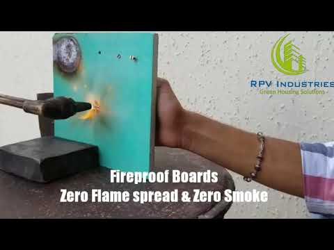 fireproof-boards---rpv-green-boards