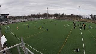 ÅIFK vs FC Inter 20190422