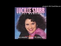watch he video of LUCILLE STARR - I'LL GO STEPPING TOO
