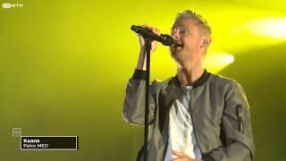 Keane Live at MEO Mar s Vivas 19 7 2019.mp3