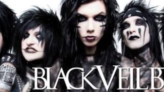 Black Veil Brides - Rebel Love Song Lyrics