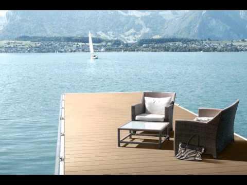 laminate flooring marine grade for sale Bahrain