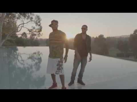 Talib Kweli - Outstanding (Feat Ryan Leslie)