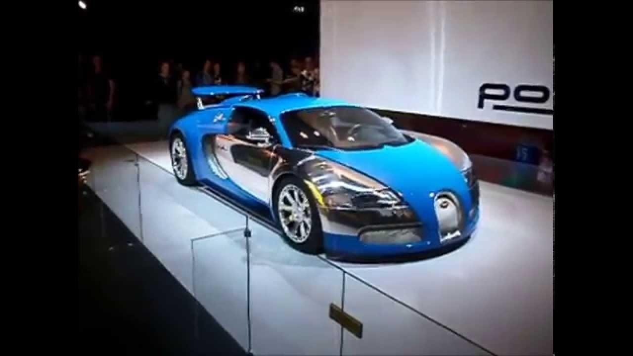 autorai 2015 bugatti veyron lamborghini huracan. Black Bedroom Furniture Sets. Home Design Ideas