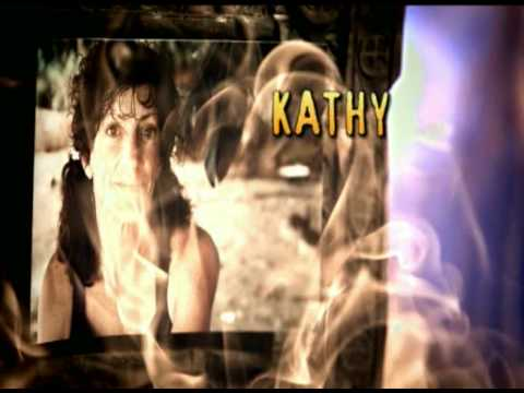 Survivor 16 Micronesia opening credits [High Quality]