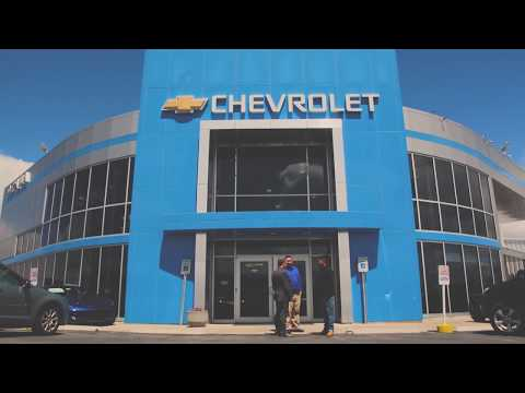 Chevy Dealer Albany Ny >> Depaula Chevrolet Albany Saratoga Springs Schenectady