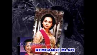 Download Lagu Turi Turi Putih - Nurhana mp3