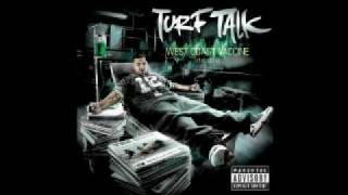 Turf Talk - Doe Boy (ft. E-40, B-Legit)