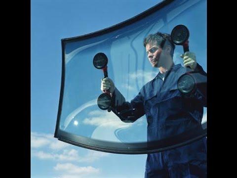 Как определить оригинальные ли стекла (совет от РДМ Импорт)
