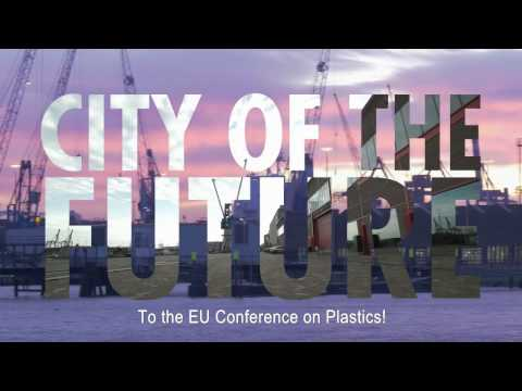 EU Conference on Plastics 8-9 december 2016