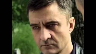 Любимый Актер Андрей Чубченко В Сериале Шеф!