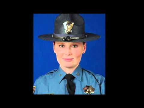 End of Watch -  The Faces of the Fallen - Quickly Now (TCM Remembers)  performed by Eryn McHugh