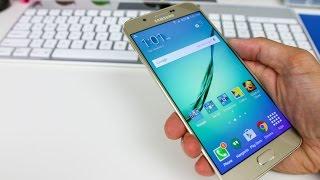 Samsung Galaxy Pop SHV E220 Hard Reset, Format Code solution