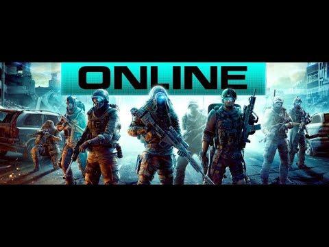 Играем в онлайн игры бешеный кактус - Продолжительность: 6:24