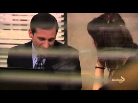 blind dating bloopers