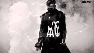 Макс Барских - Хочу танцевать (Gonsalez Remix)