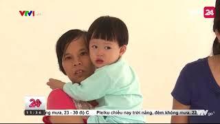 TP. HCM: Hàng ngàn hộ chung cư nhiều năm không được cấp sổ đỏ - Tin Tức VTV24