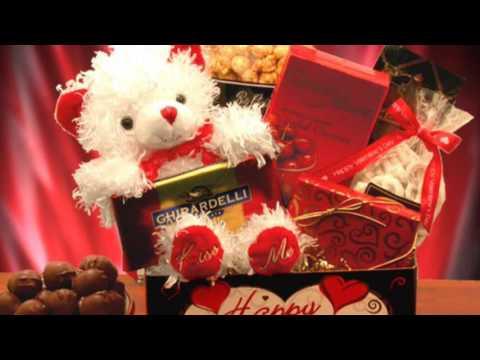Valentine day romantic song (tu hi tha) darshan Ravel 2017 sad song