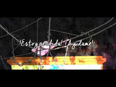 Serial Experiments Lain Opening Full「Duvet」Fandub Español Latino【SINAY】