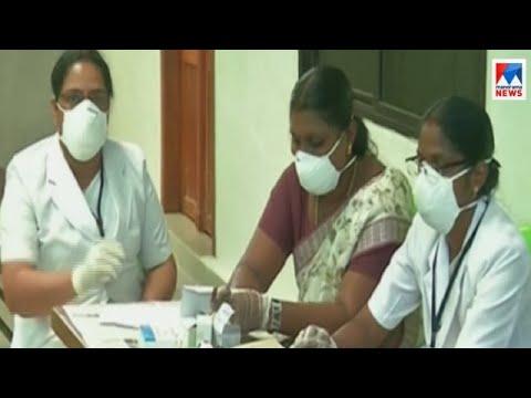 കോഴിക്കോട് െമഡിക്കല് കോളേജില് ഏര്പ്പെടുത്തിയ നിയന്ത്രണങ്ങള് പിന്വലിച്ചു |  kozhikode medical co
