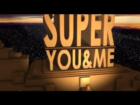 Super You&Me is back at Tomorrowland