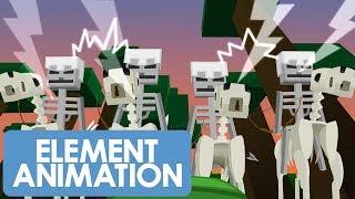 Wild Diamonds - Episode 2 - What in Jeb's Name?! (Animation)