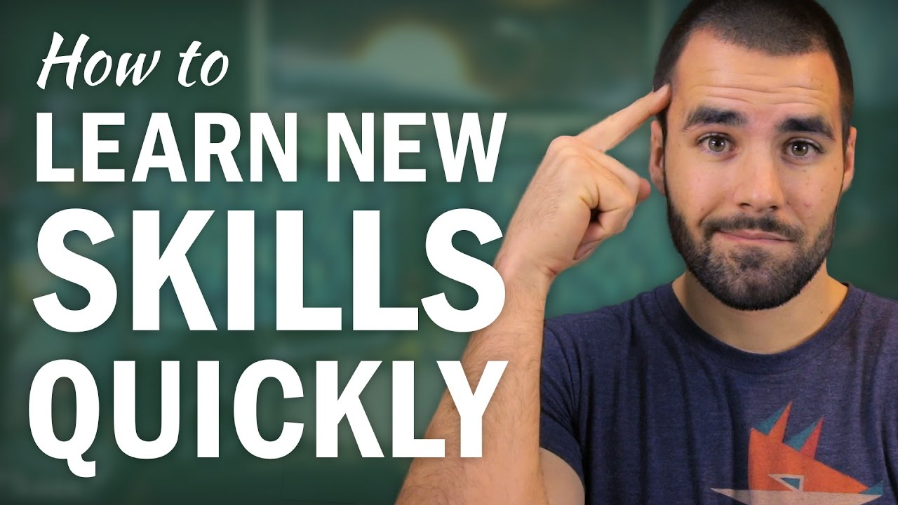 24 Invaluable Skills To Learn For Free Online This Year