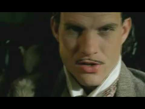 "Electric Six ""Danger High Voltage"" Hi Res"