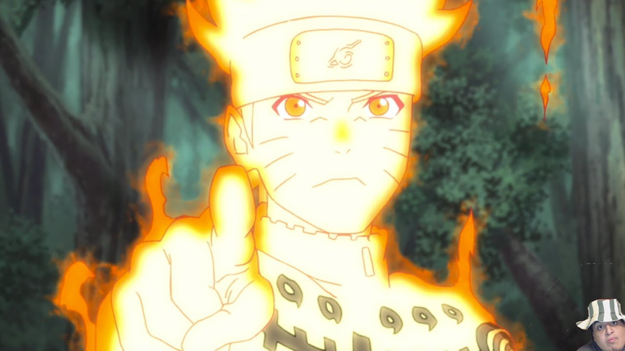 full naruto amp naruto shippuden episodes list 2016 guide - HD 1920×1080