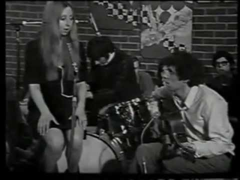 MUSIC OF THE SIXTIES  The Folk Singers (4) (Peter Paul & Mary,Pentangle,Sandy Denny,Judy Collins)