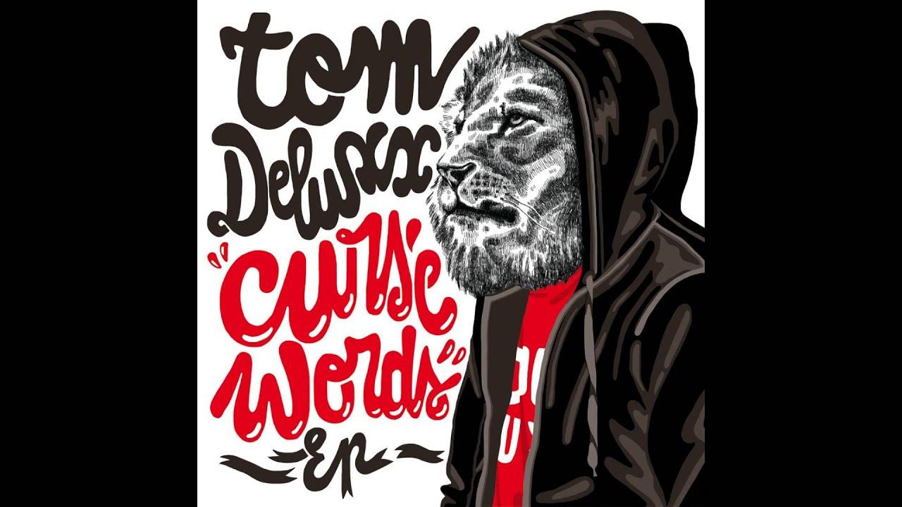 Download Tom Deluxx - Assboxer