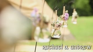 Anglo-Scots Wedding | Mirfield Monastery | Bloomsbury Films ®