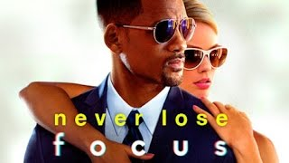 WILL SMITH TELLING YOU HOW THE ENEMY WORKS! HD VERSION