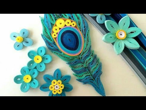 Diy How To Make Handcraft At Home Minakshi Handcraft Youtube