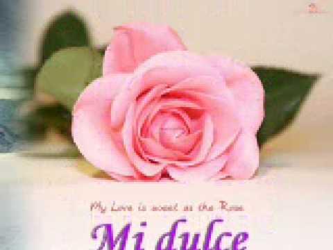 para mi princesa