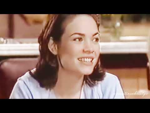 Jason And Elizabeth // When I Saw You {Happy 15th Anniversary, Liasonites Gathering Online!}