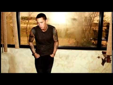 Eminem - Cocaine (Feat. Alicia Keys) Snippet