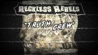 Watch Rebel Spell Truth Crew video