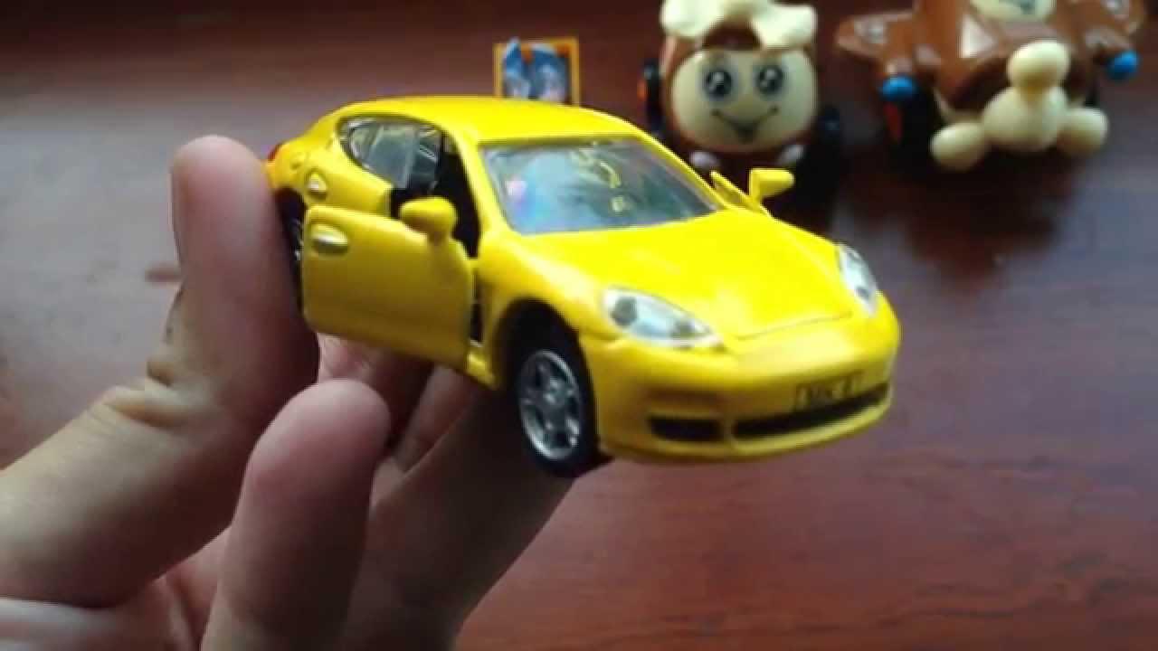 Car Parts That Are Cast