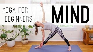 Yoga For Beginner