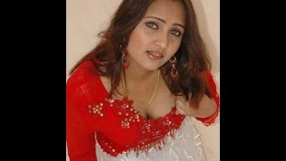 Somasri Very Nice Girl Hot Vedio Very Nicely At Night