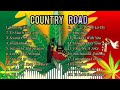 Country Road, Too Much Heaven, Sound Of Silence  Reggae Version TROPAVIBES