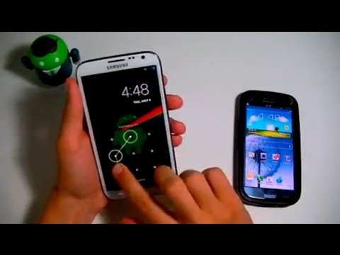Unlock Pattern Lock Of Android Phones Without Factory Reset 60 Cool How To Hack Android Pattern Lock Without Any Software