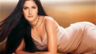 Katrina Kaif Hot Sexy Video