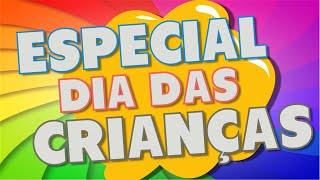 EBD infantojuvenil - TENHO MINHA IDENTIDADE - Daniel 1 - Pr. Filipe Barbosa - Episódio 29