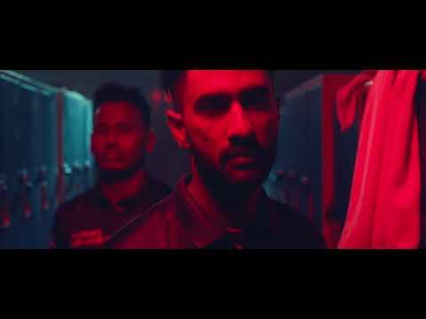 New Delhi Daredevils Theme Song 2018