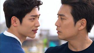 Video 【TVPP】Seo Kang Jun - Battle with Jung-woo, 서강준 - 정우(주상욱)와 체력 싸움하는 승현(서강준) @ Cunning Single Lady download MP3, 3GP, MP4, WEBM, AVI, FLV April 2018