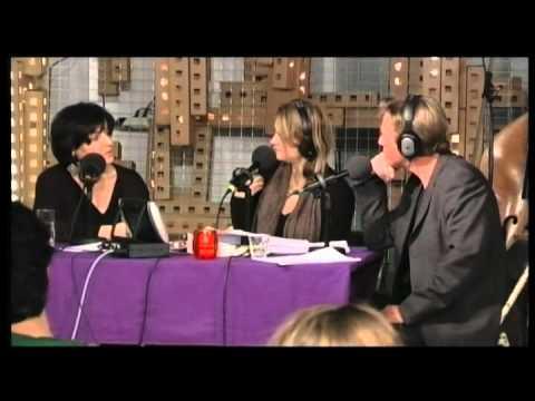 Writers Unlimited 2011:  Wintercafe 2 - VPRO De avonden live