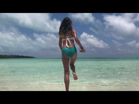 Balabac, Palawan - The Last of the last Frontier