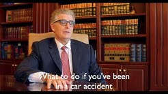 Injured In a Car Accident? Illinois/Naperville Auto Accident Lawyer, The Collins Law Firm
